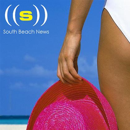 South Beach News