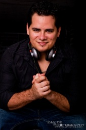 Orlando Zavier Gonzalez