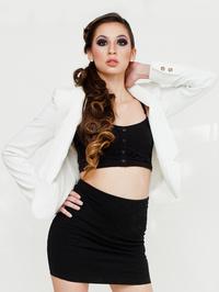 Michelle Verjan