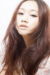 SG Lux Models