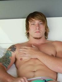 Jesse Townsend