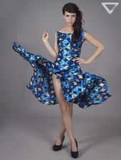 Amanda Mayfield Designs