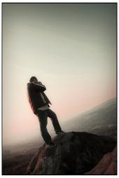 SDowney Photography
