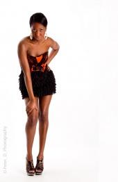 Mercedez_Show_2012