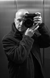 artyfartyphotography