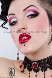 Felicia Bromba