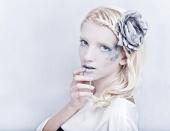Magdalena Marc