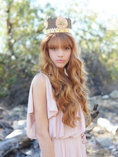 Marissa Kay Photography