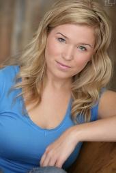 Leah Knauer
