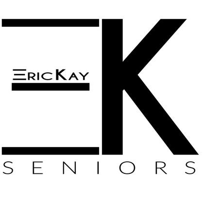 EricKay Seniors