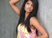 Priya Mareedu