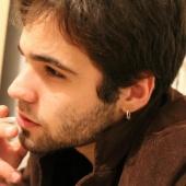 Gabriel Gianuzzi