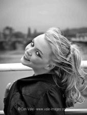 Shanaide Chloe Rees