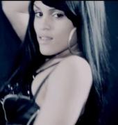 Lina LaShaun