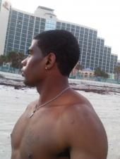 King Byrd