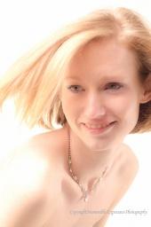 Sara Nicole Thirteen