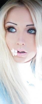 Fay Bleu