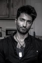 Asad Khaqan