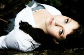 Elizabeth Shavender
