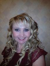 Tracy Vamp