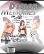 Design-Memories Studios