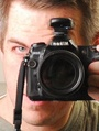 Rick James Photos