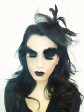 Shannon Leigh Makeup