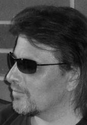 Robert Schaetzle