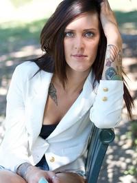 Kelsey Ross