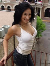 Catalina Lissett