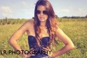 LR Photography