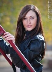 Jessica Teal