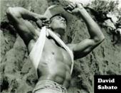 DavidSabato