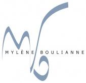 Mylene Boulianne