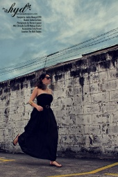 Noreen Legaspi