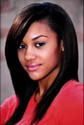 Lex Shelby Williams