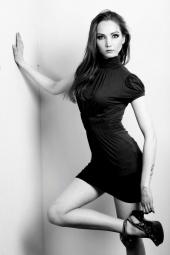 Eija Katriina