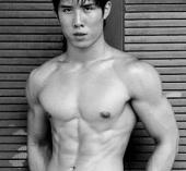 M Chen Haoran