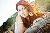 Emily Fanelli93