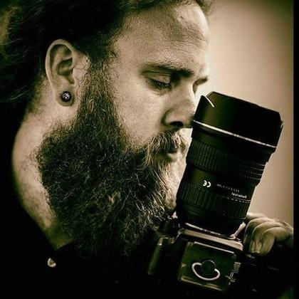 JerBearPhoto