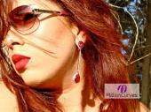 Marwa Angel
