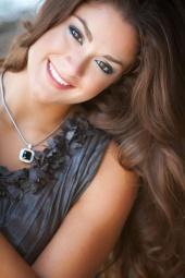 Christy Ponte