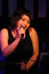 singermieko