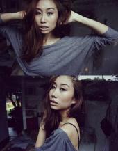 Yok Jade photography