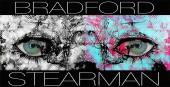 FORD STEARMAN