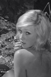 Allie Rudolph