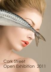 Cork St Open Exhibition