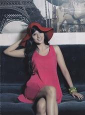 Monica Simbolon