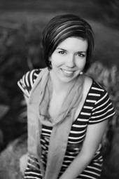 Megan Bryant Photograph
