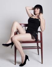Heather Kayy